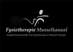 Fysiotherapie-Musselkanaal