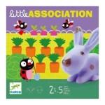 little-association