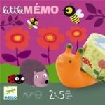 little-memo