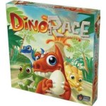 dino-race