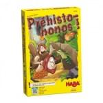 prehisto-nonos