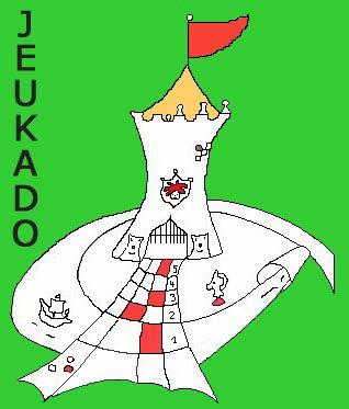 Association JEUKADO