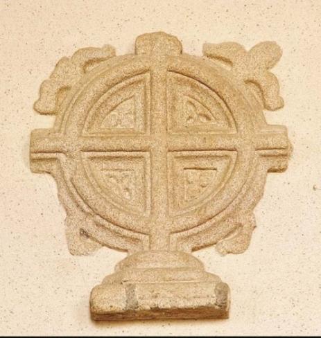 croix-celtique-quebriac2