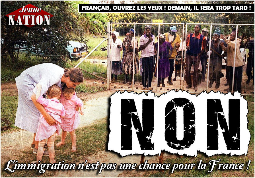 immigration-chance-pour-la-France