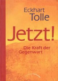 Eckhart-Tolle-Jetzt.jpg