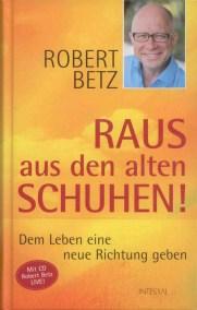 Robert-Schuhe-Front.jpg