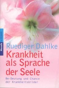 Ruediger-Dahlke-Sprache-der-Seele-Front.jpg