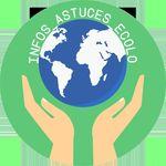 Infos Astuces Ecolo 🌏
