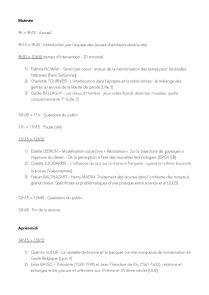 PROG FINAL 2-page-002(1)