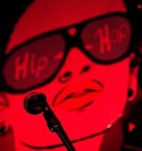 L'accueil jeunes de Veigné a bel et bien été Hiphop !