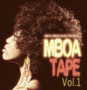 mboa-tape-vol1-2013