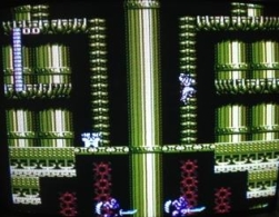 shadow of the ninja nes 02