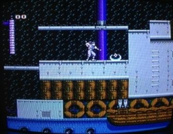 shadow of the ninja nes 03