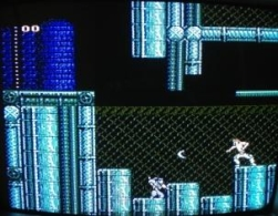 shadow of the ninja nes 11