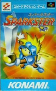 sparkster_front