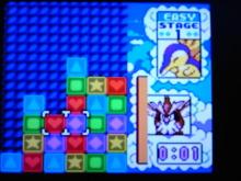 pokemon de panepon 04