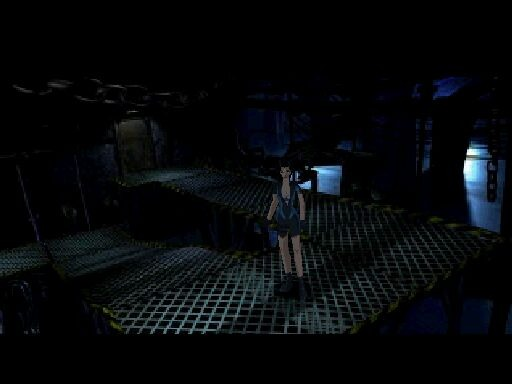 fear-effect-2-retro-helix-playstation-ps1-013