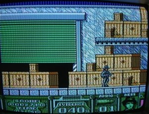 the untouchables famicom 01