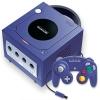 icone gamecube