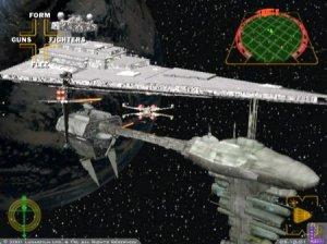 rogue squadron 2 06
