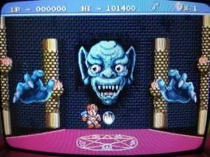 legend of hero tonma pc engine 01