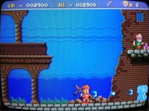 legend of hero tonma pc engine 02