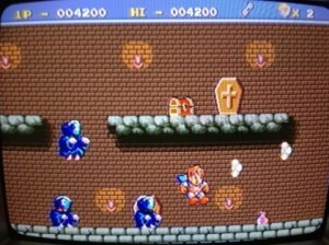 legend of hero tonma pc engine 04