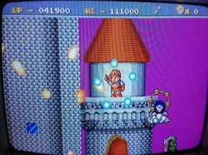 legend of hero tonma pc engine 17