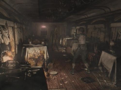 resident-evil-0-gamecube-ngc-070