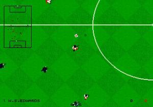 kick off 2 image 04