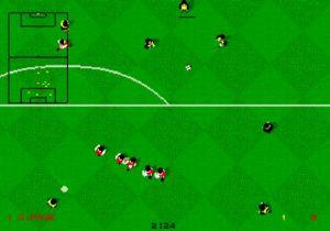 kick off 2 image 07