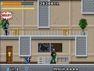 ninja-cop-gameboy-advance-gba-04
