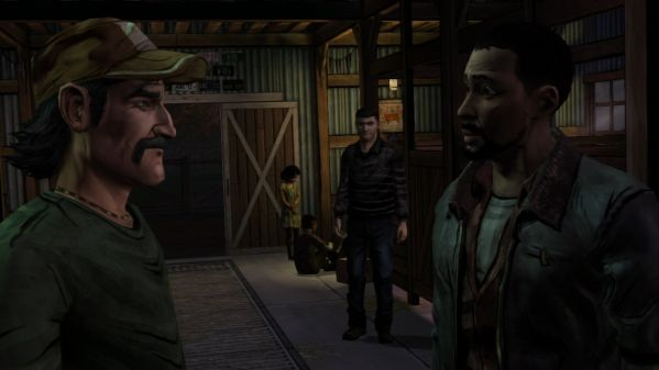the-walking-dead-playstation-3-ps3-02