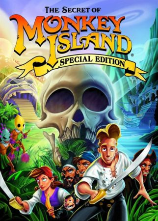jaquette-the-secret-of-monkey-island-edition-speciale-iphone-ipod-cover-avant-g