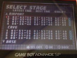 ninja five-0 time trial 06