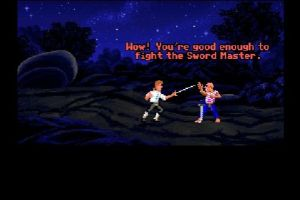 the-secret-of-monkey-island-edition-speciale-iphone-ipod-1294674625-018