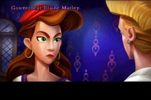 the-secret-of-monkey-island-edition-speciale-iphone-ipod-1294674625-025