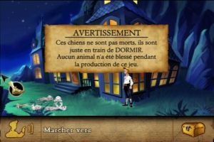 the-secret-of-monkey-island-edition-speciale-iphone-ipod-1294674625-059