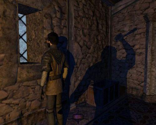 deadly shadows 09