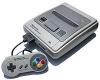 icone Super_Famicom_JPN