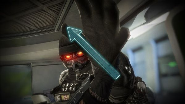 killzone-mercenary-playstation-vita-03
