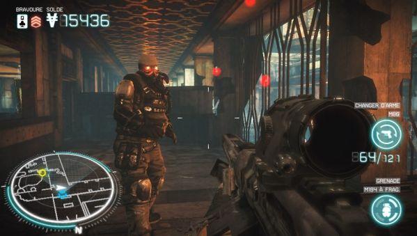 killzone-mercenary-playstation-vita-06