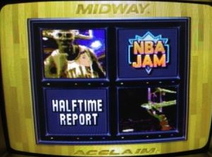 nba jam super famicom 01