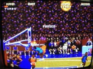 nba jam super famicom 04