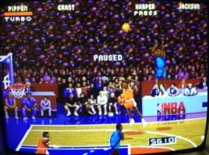 nba jam super famicom 06