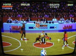 nba jam super famicom 15