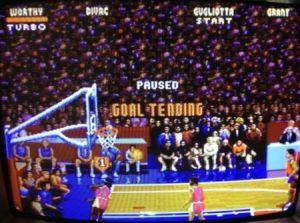 nba jam super famicom 17