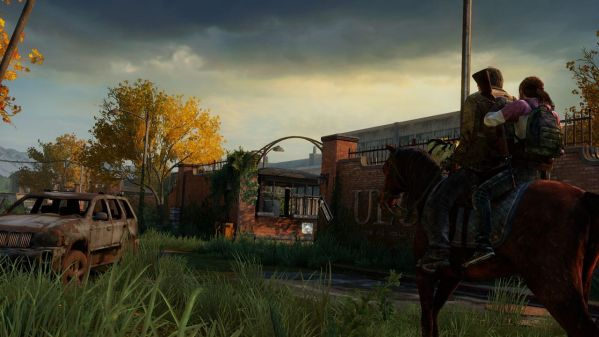 the-last-of-us-playstation-3-ps3-01