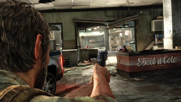 the-last-of-us-playstation-3-ps3-02