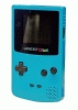 icone game boy color